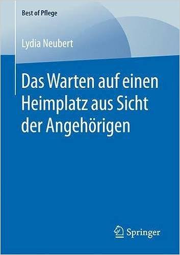 German 16 civil words books by lydia neubert fandeluxe Images