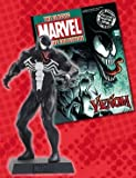 Classic Marvel Figurine Collection #32 Venom