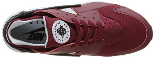 318429 Rouge 318429 Baskets Nike 603 Nike 603 Baskets Rouge Hommes Hommes Nike 318429 q8nARWR