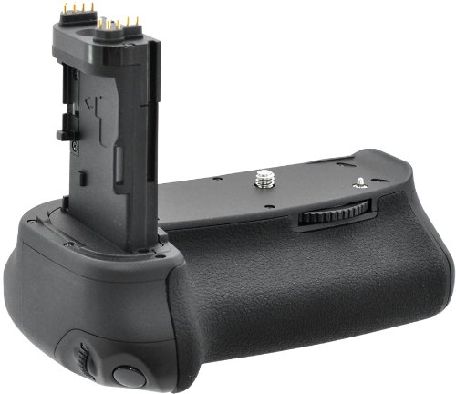 Xit XTCG6D Camera Battery Grip for Canon EOS 6D Camera