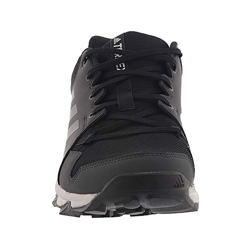 Shoe Running outdoor adidas Trail Two Tracerocker W Grey Women's Black Terrex Carbon Ww0qaw1H