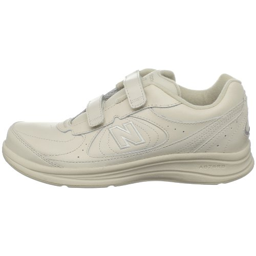 Beige mujer color New Balance Zapatillas talla 43 para de running vx0RwXq