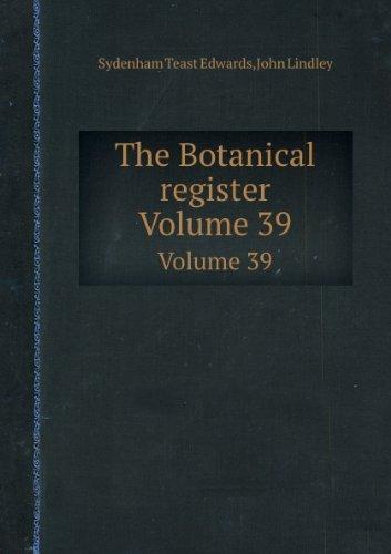 the-botanical-register-volume-39