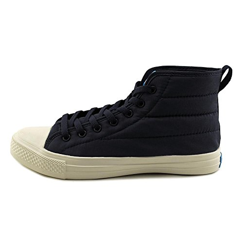 Människor Skor Phillips Fluffigt Män Oss 10 Blå Chukka Boots