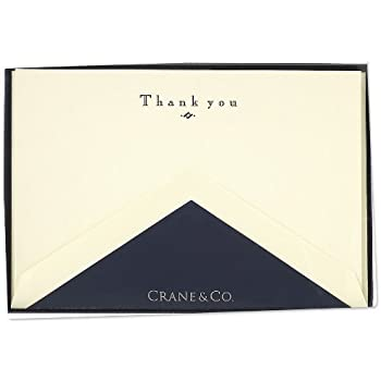 Crane Cards Amazon