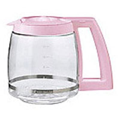 Cuisinart DCC-1100PKCRF Carafe for Programmable Coffeemakers (DCC-1100 Series)