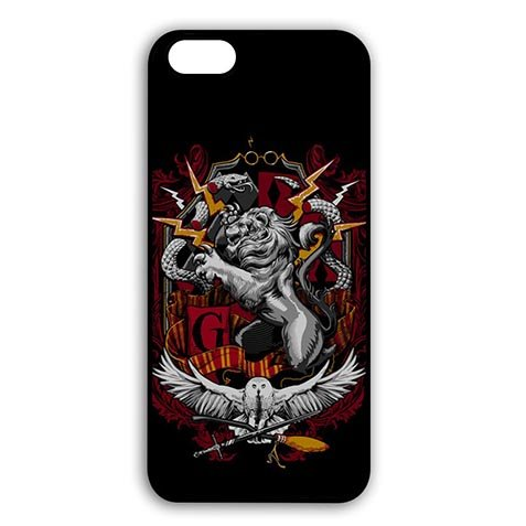 designed-harry-potter-pc-protective-cover-cases-for-ipod-touch-6-6th-generation