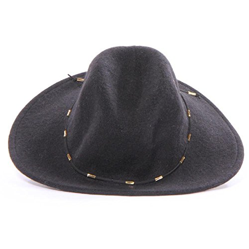 (Something Special Outback Crashable Wool Hats & Caps One Size Women)