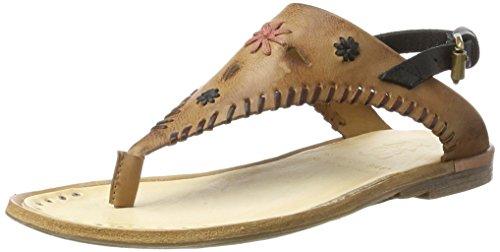 A.S. 98 - Tallon Sandals eQzZVC3ld