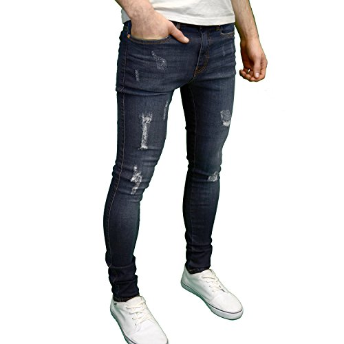 EdgeJeans Stone EdgeJeans Uomo Stone Uomo EdgeJeans Stone Uomo Darkwash Darkwash Darkwash OkPZiXu