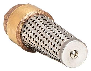 Testboy TB 20 PLUS berührungsloser Spannungstester 12-1000V TB20 Durchgangsprüfe