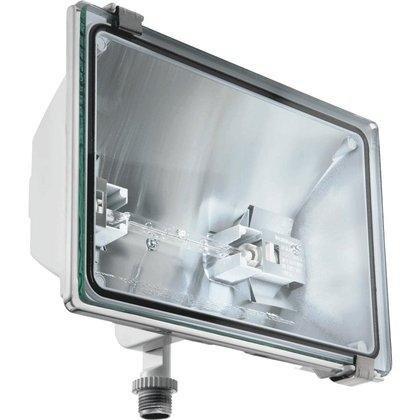 Rab lighting qf500w quartz commercial flood light amazon rab lighting qf500w quartz commercial flood light aloadofball Choice Image