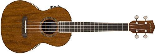 Fender Electric Violin - 3