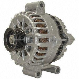 Quality-Built 15452 Premium Quality Alternator