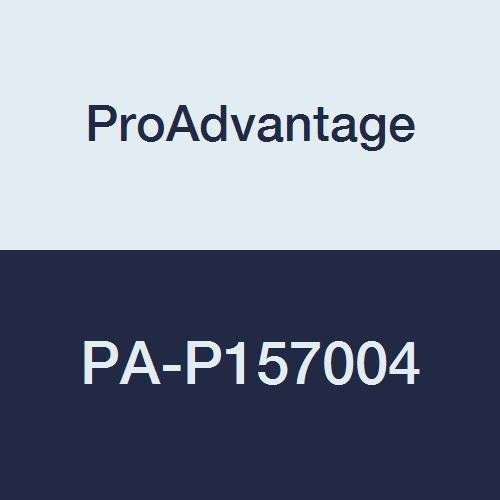 Pro Advantage PA-P157004 Gauze Sponge, 1s, 4'' x 4'', 12-Ply, Sterile (Pack of 1200)
