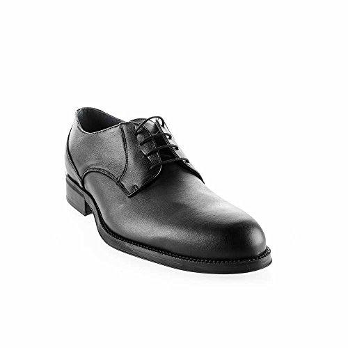 Noir vÛtement SACHINI Chaussure de vÛtement de de Chaussure Noir vÛtement Noir SACHINI SACHINI Chaussure 77rzOZ