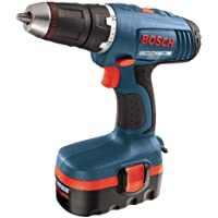 Bosch 34618 18 Volt 2 Inch Compacttough Advantages