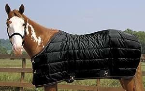 Weaver 420D Stable Blanket