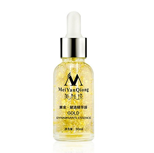 Weixinbuy Collagen Skin Care Against Aging Wrinkle Remover Liquid Face Cream 30ml