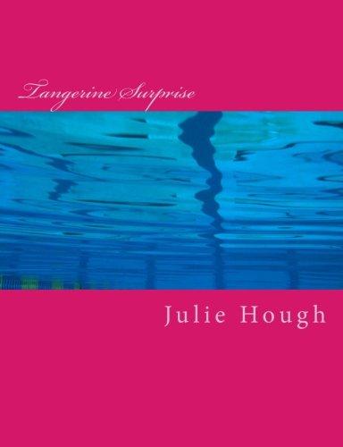 Tangerine Surprise (Susan Richards Book 2)