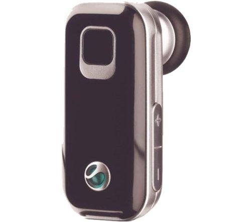 Sony Ericsson HBH-PV715 Bluetooth Headset