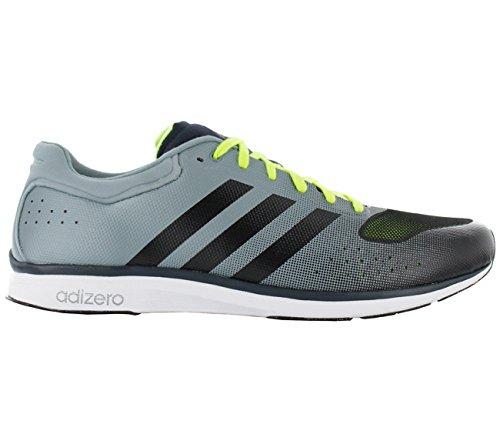 RNR M Multicolore Adizero 7 Vert adidas US Noir 5 Volt F50 qgxZS8vE