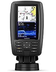 Garmin 010-01884-01 echoMAP Plus 42cv - akcesoria nawigacyjne