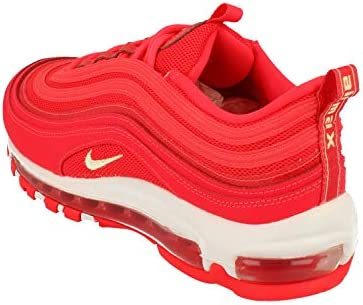 Nike Womens Air Max 97 SE Running