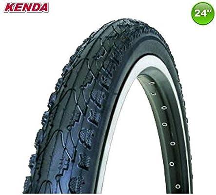 1 X Kenda K-935 Funda de Moto Neumático de la Bicicleta Cubierta ...