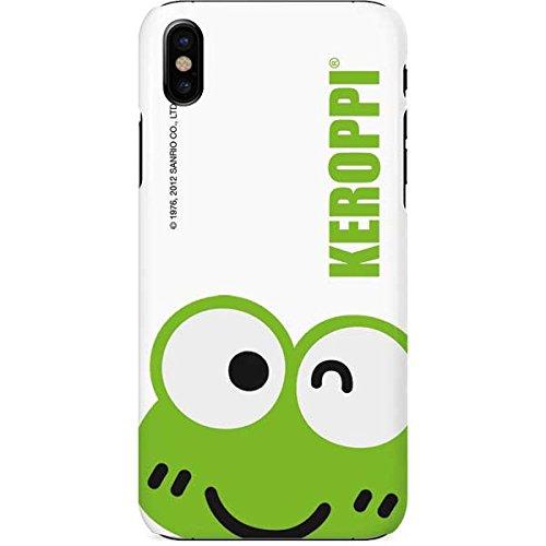 keroppi cell phone