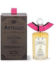Penhaligon's Night Scented Stock Eau De Toilette Spray 100ml/3.4oz