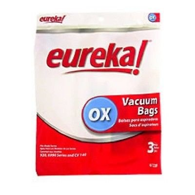 ox vacuum bags - 7