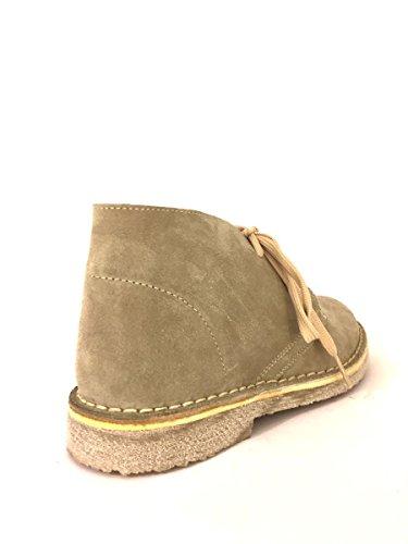 ShoesMocassins FemmeTaupe Pour Pour Zeta ShoesMocassins Pour FemmeTaupe ShoesMocassins ShoesMocassins Zeta Pour Zeta FemmeTaupe Zeta hdtsrBoCxQ