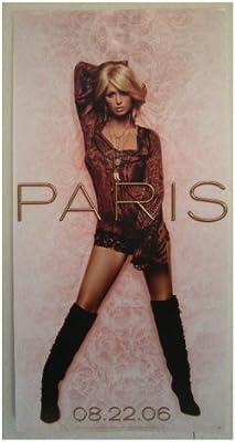 Legs 9. Paris Hilton nudes (24 pics) Hacked, 2020, butt
