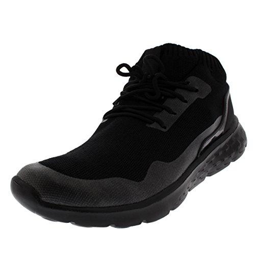 Kevyt Kävely Sitoa Naisten Kuntoon Käynnissä Kouluttajien Sukka Fitness Musta Kuntosali Musta Pehmustettu YBgnwqT