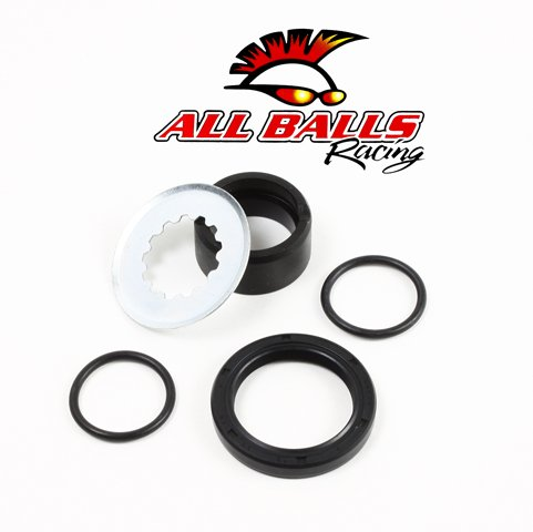 All Balls Counter Shaft Seal Kit 25-4025 (Countershaft Seal)