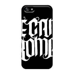 Hot Design Premium EKg2102Xexd Cases Covers Iphone 6 Protection Cases(vanessa Anne Hudgens 48)