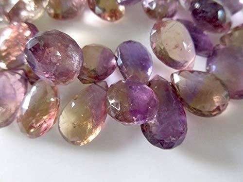 2.2 Lbs Natural Rose Quartz Excellent Quality Loose Gemstone Wholesale Lot
