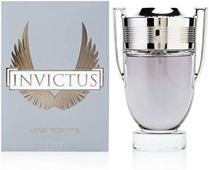 invictus perfume barato