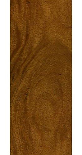 Armstrong Amendoim Luxe Plank Best Vinyl Tile Flooring, Chestnut