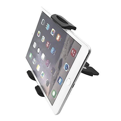7 inch tablet car vent mount - 2