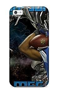 Alex Perez Riva's Shop Best detroit lions NFL Sports & Colleges newest iPhone 5c cases