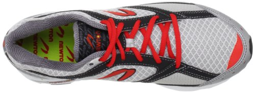Grey Running Guidance Newton Neutral Sir Shoes Black Isaac wYvT4