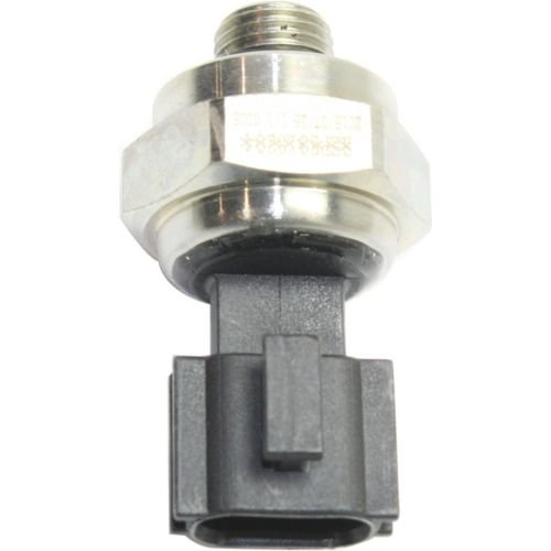 MAPM - MAXIMA 02-10/TITAN 04-11/XTERRA/ARMADA 05-11 POWER STEERING PRESSURE SWITCH - REPN381301 FOR 2002-2011 Nissan 370Z by Make Auto Parts Manufacturing