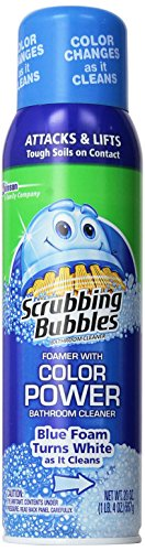 scrubbing-bubbles-bathroom-cleaner-aerosol-color-change-20-ozpack-of-2