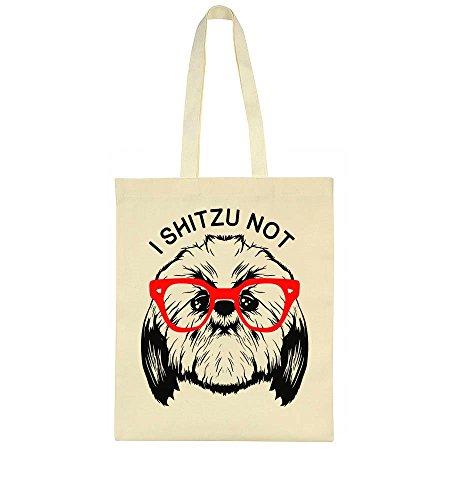 I Bag Idcommerce Not Sh Tote tzu AWwxgCqqdp