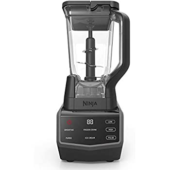 Amazon.com: Ninja Duo w/Micro-Juice Technology, 1400-peak ...