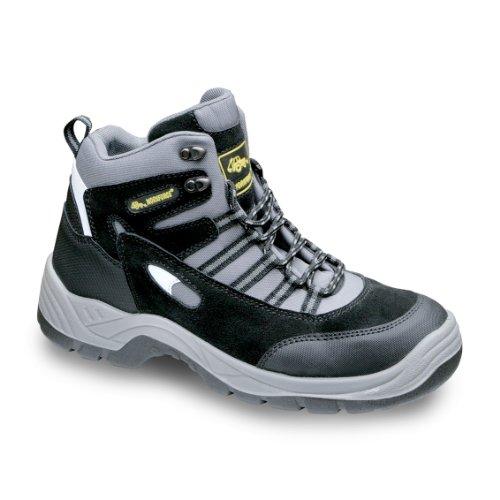 Workforce 70P Chaussures de Sécurité Mixed Adulte