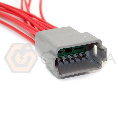 41tr9WvfQ4L godaca wiring harness 12 wiring harness