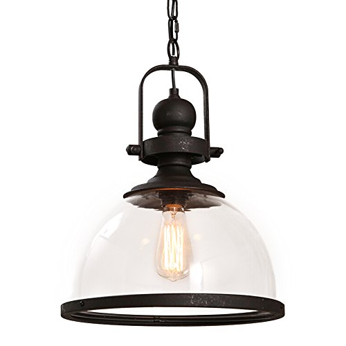 Nautical Inspired Pendant Lighting
